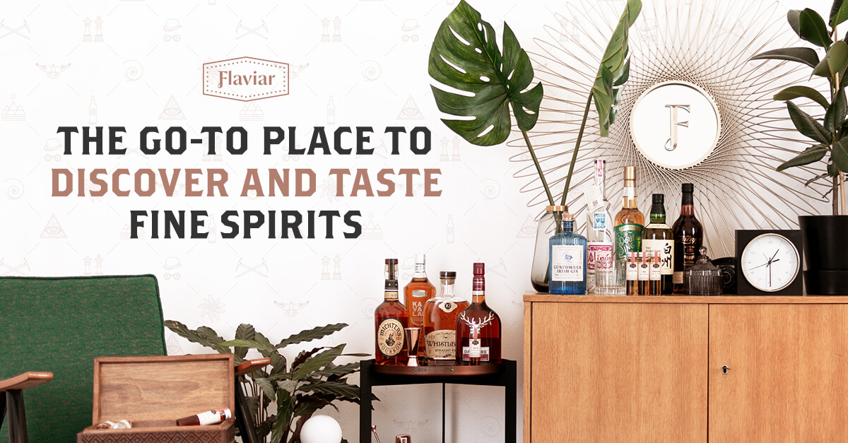 How to Taste & Appreciate Whiskey - Learn in The School of
